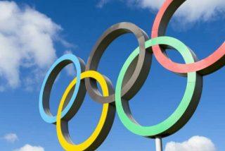 El Tribunal de Arbitraje Deportivo anula la suspensión de por vida en los JJ.OO. que pesaba sobre el viceprimer ministro ruso