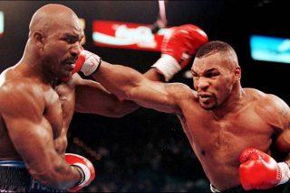 Boxeo: 10 K.O más brutales de la Historia
