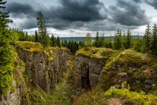 La Unesco incluye dos nuevos destinos checos en la Lista de Patrimonio Mundial
