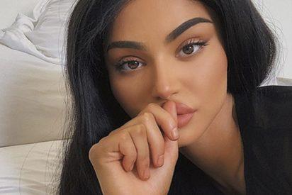 Kendall Jenner paga 90.000 dólares para tapar la estafa del desastroso Fyre Festival