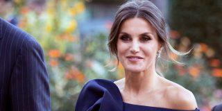 Reina de España: los 10 secretos de la belleza de Letizia