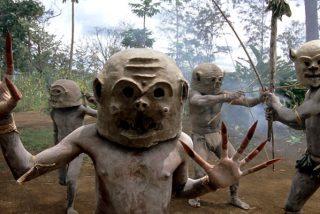 Sangrienta rivalidad entre tribus deja decenas de muertos en Papua Nueva Guinea