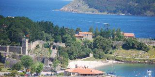 Vuelve el 'ladrillazo' a la costa española: el precio de la vivienda se dispara en 46 municipios del litoral