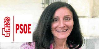 La Guardia Civil también acusa a la 'tramposa' María Núñez Bolaños, la juez de los EREs del PSOE