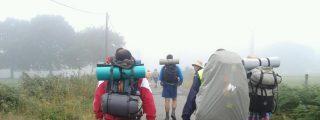 Guía para el Peregrino: ¿Empezar el Camino de Santiago en Roncesvalles o desde Saint Jean Pied de Port?