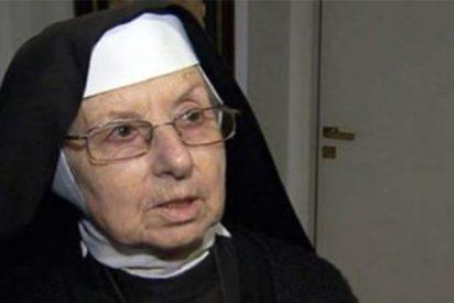 Condenan a la superiora del convento a 3 años de cárcel por haber mantenido secuestradas a dos monjas