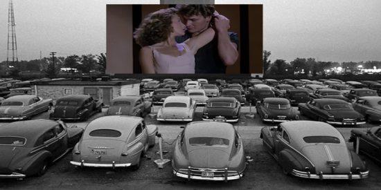 Hoy sería delito: 'Dirty Dancing'... un clásico del cine romántico, musical y adolescente
