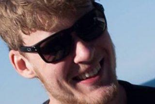 El batido mortal de proteínas que acabó con la vida de este joven australiano de 21 años