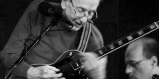 ¿Sabes quién fue Les Paul y por que da nombre a un famoso modelo de guitarra?