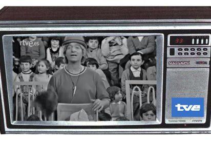 Los Payasos de la tele: 'Los días de la semana'