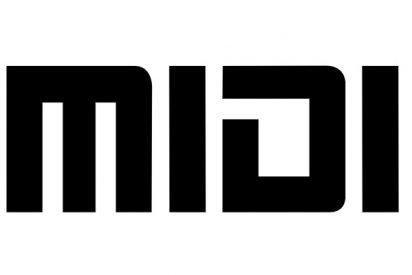 ¡Atención DJs!: Lo que debéis saber sobre el MIDI