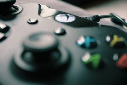 ¿Sabes cuándo y para qué se fabricó el primer mando de videojuego de la historia?