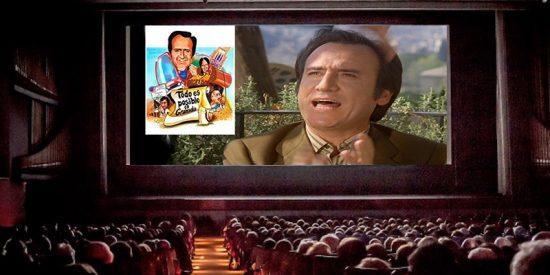 """Hoy sería delito... El """"no me gusta que a los toros te pongas la minifalda"""" de Manolo Escobar"""