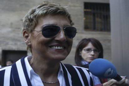 María Victoria Pinilla, exalcaldesa de La Muela, condenada a 16 años de cárcel por corrupta