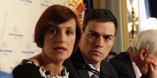 """José Luis Úriz Iglesias: """"España y Navarra; de la decepción a la ilusión"""""""