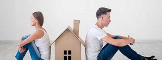 Los jóvenes deberían dedicar el 86% del sueldo para poder comprar una vivienda