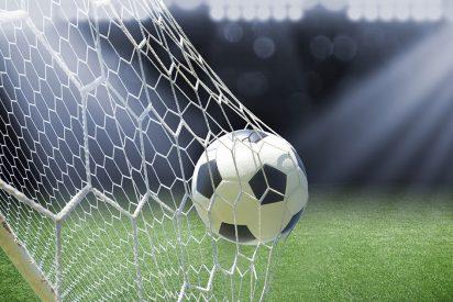 Las muertes no traumáticas en el fútbol se pueden prevenir