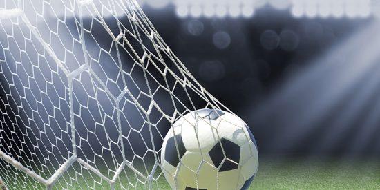 ¿Sabes qué Importantísimo agente de futbolistas, está siendo investigado por presuntos delitos fiscales?