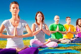 ¿Para qué sirve meditar?