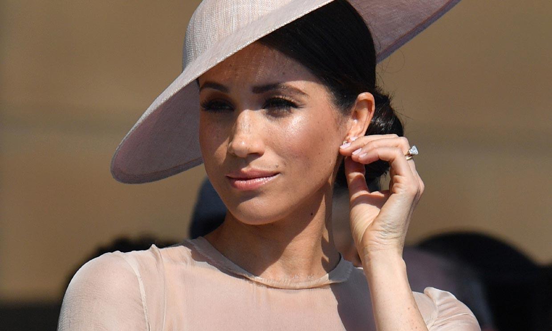 Todos contra Meghan Markle: Le caen encima a la duquesa por su publicación navideña en Instagram