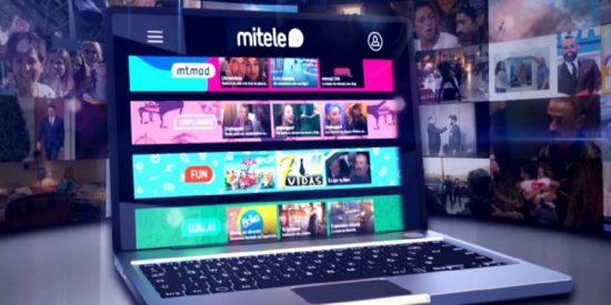 Así es MiTele Plus, la nueva plataforma de Mediaset para ver (casi) todo el fútbol por 35 euros al mes