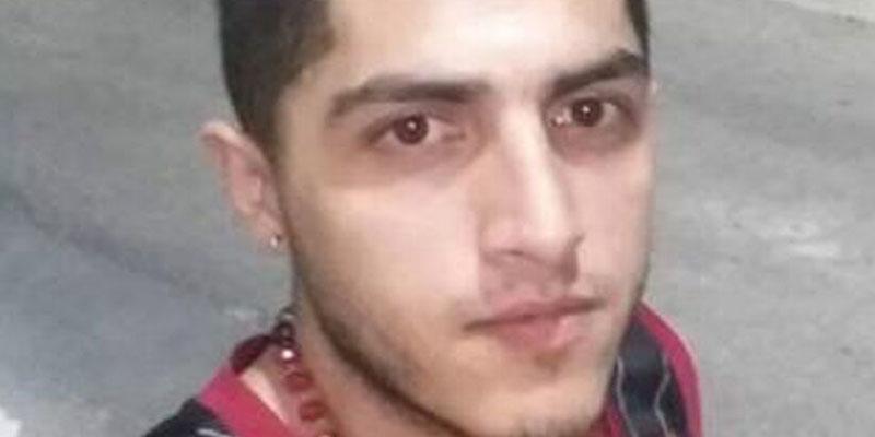 Aparece el cadáver de Miguel Ángel López, el joven desaparecido en 2018: ya hay 5 detenidos en Jaén