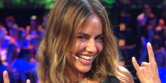 Mónica Hoyos lo peta tras su paso por 'Supervivientes' subiendo fotos y fotos en bikini