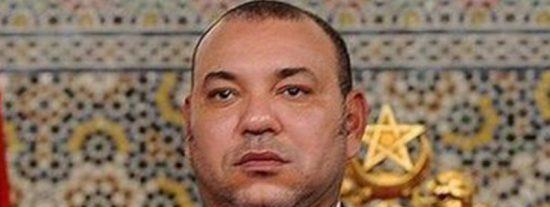 Mohamed VI desmiente que impida a su ex mujer viajar con sus dos hijos