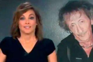 La metedura de pata de Antena 3 Noticias al informar de la muerte de Eduardo Gómez