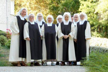 El coronavirus arrasa con la vida de 13 monjas en un convento de Michigan