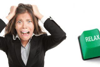 ¿Te sientes ansioso o nervioso por una entrevista de trabajo? ¡Respiración y todo bajo control!