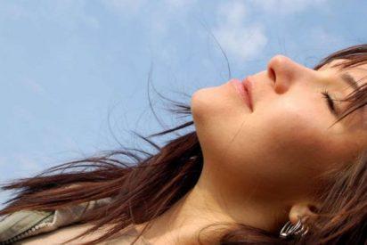 ¿Sabes qué es y para qué sirve la respiración yóguica?