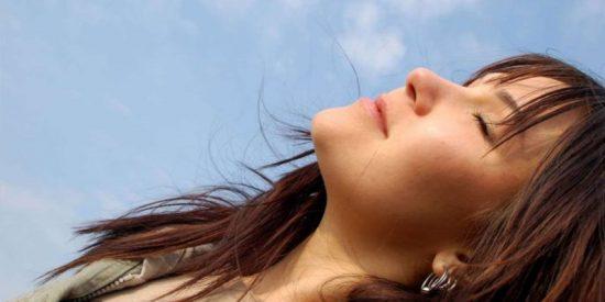 Relajación: ¡Ejercicios de respiración para meditar y consejos antes de empezar!