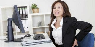 Consejos para reducir tensiones en tu jornada laboral ¡A por ello!