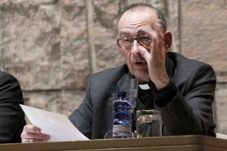 ¿Ocultó Omella un caso de pederastia clerical como obispo de Barbastro-Monzón?