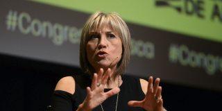 Revolución en la radio española por culpa de Prisa: la Cadena SER va a por Julia Otero