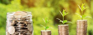 Las oportunidades de la inversión participativa