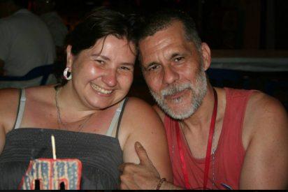 Un matrimonio de Compromís, detenido por violar a su niña adoptada: silencio de Mónica Oltra y de toda la izquierda