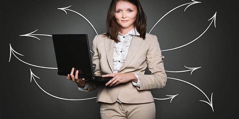 ¿Qué es y para qué sirve la firma digital?