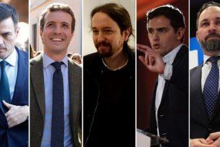 """Gaspar Albertos: """"Pinceladas sobre el debate"""""""