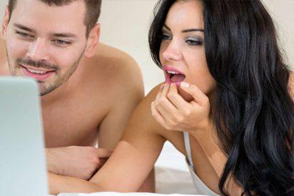 ¿Sabes cuál es la fantasía sexual más frecuente en la mujer?