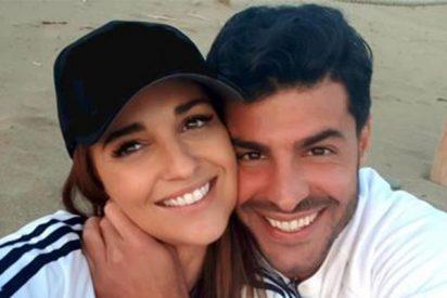Es Paula Echevarría la que ha pegado el 'braguetazo' con Miguel Torres y no al revés