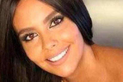 Legiones de fans apoyan a Cristina Pedroche tras su última foto en Instagram