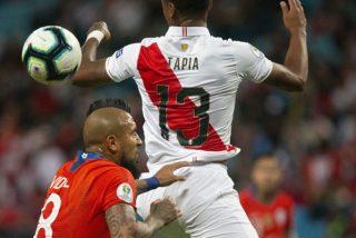 Perú jugará la final de la Copa América 44 años después y las redes se llenan de memes