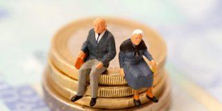 Pensiones en España: La edad legal de jubilación sube a 65 años y 10 meses en 2020