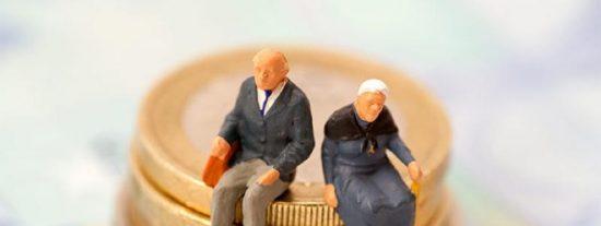 Pensiones: el ministro Escrivá quiere que la edad de jubilación real suba tres años en España
