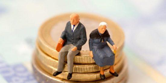 ¿Sabes cuándo y cuánto cobra un pensionista por la paga extra de Navidad?