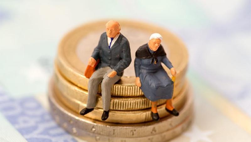 Pensiones España: guía detallada para solicitar cita previa (y es muy fácil)