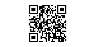 Lo que debes saber sobre los populares Códigos QR