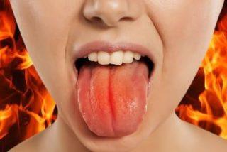 ¿Sabías que las bebidas calientes son un riesgo elevado de cáncer de esófago?